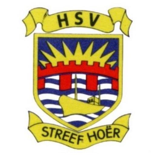 Hoërskool Velddrif